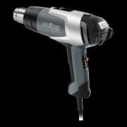 German Quality STEINEL HG2320E 2300w 240v LCD heat gun  & 6mm reduction nozzle