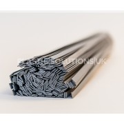 PPO 6mm shape: flat strips